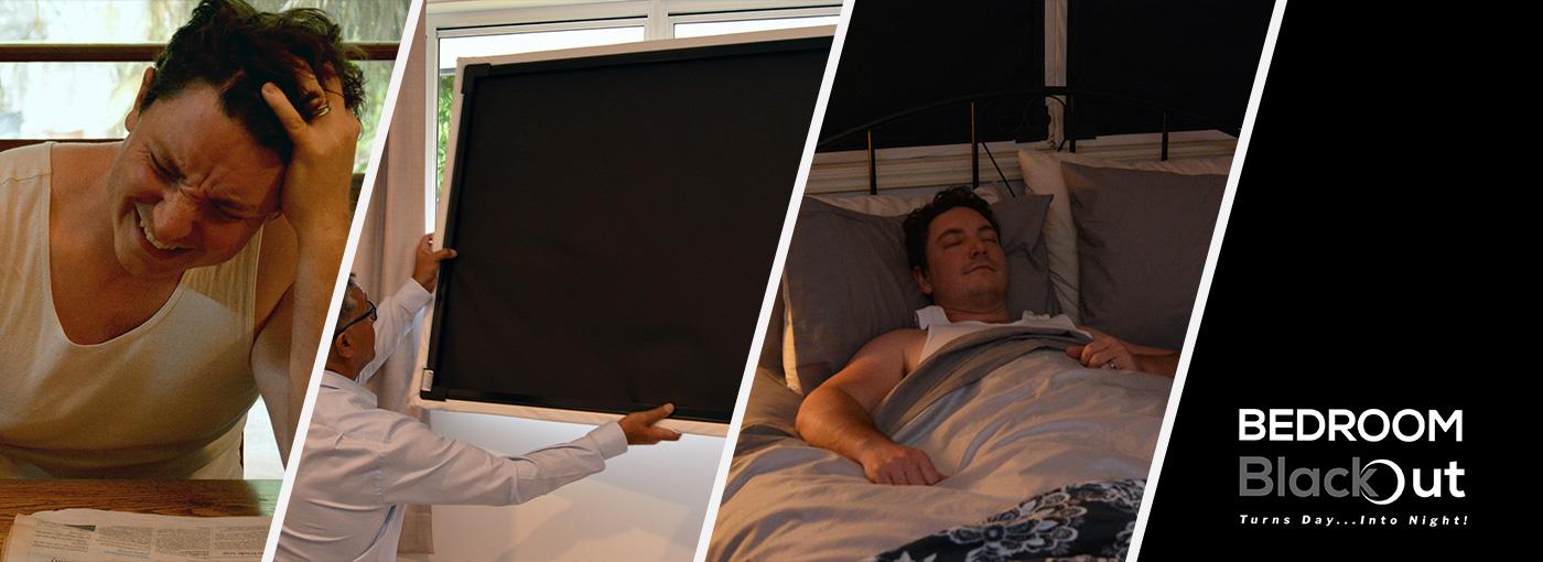 Bedroom Blackout Bedroom Blackout Panels